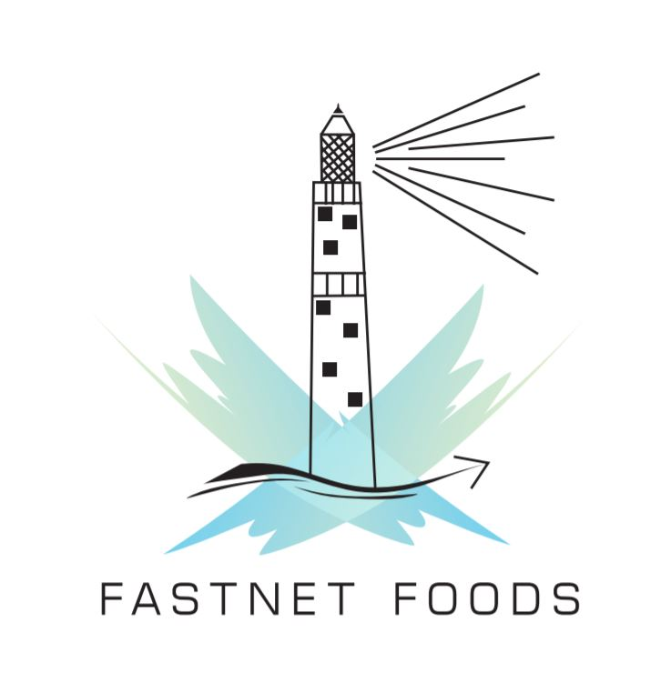 Fastnet Foods